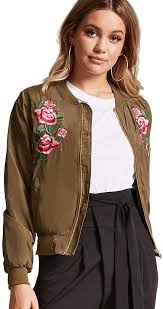 product images gallery forever 21 er jacket for women