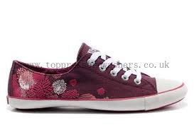 all star shoes for girls 2013. all star ballet flats girls flocking low tops red last converse shoes canvas for 2013