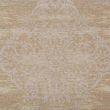 jewel persian ethereal indoor area rug