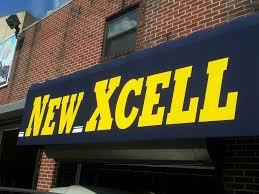 New Xcell Auto Repair New Xcell Auto Repair 11 Photos 30 Reviews Auto Repair 60