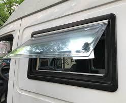 Gallery Of Bromse Fenster Premium 20 Und Haustur Eingebaut Fenster