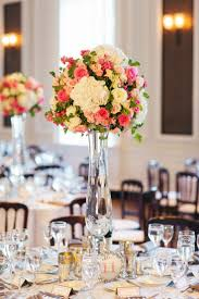 Vases Designs Shaped Events Simple Tall Glass Vases For Wedding