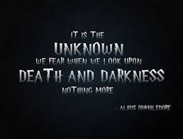 Albus Dumbledore Harry Potter Quote Harry Potter And The Half Best Harry Potter Quotes Wallpaper