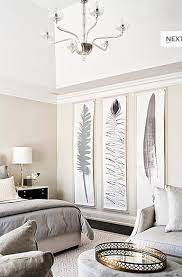 wall decor bedroom decor
