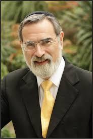 maggid essays on ethics rabbi jonathan sacks
