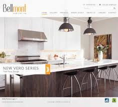 Bellmont Cabinets Reviews Bellmont Cabinets Reviewed Rated By You