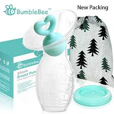 Breast Pump Comparison Chart Best Bumble Bee Pump In 2019 Top 10 Reviews