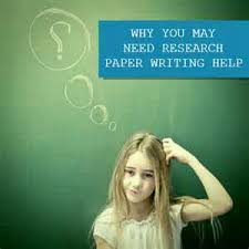need help writing essay an in depth anaylsis on what works and  need help writing essay an in depth anaylsis on what works and what doesn t