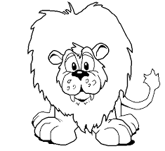 baby lion clipart black and white. Delighful Clipart Clip Art Black And White Baby Clipart Lion Clip Art In Clipart Black And White Pinterest