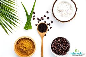 At the same time, coffee removes skin impurities making your skin bright by stimulating blood flow (2). Caffeine For Beauty Astonishing Benefits Of Coffee Powder For Skin And Hair Health