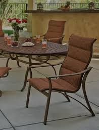 Sling Patio Chairs U0026 Outdoor Sling Chairs  PatioLivingOutdoor Sling Furniture