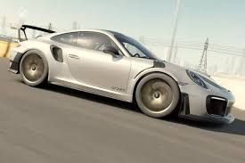 2018 porsche key. beautiful 2018 porsche 911 gt2 rs prices and specs uk cost is 207506 with 2018 porsche key