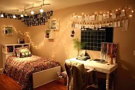 indoor string lighting. Indoor String Lights For Bedroom Decorative Wonderful Decoration . Lighting P