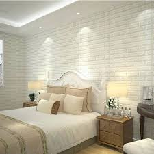 living room wall panels wall panels best of wall panels l and stick brick wallpaper for living room wall panels