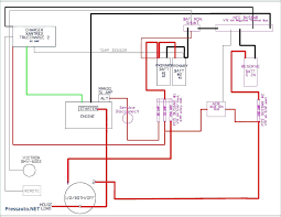 parallel home electrical wiring basics wiring diagrams long