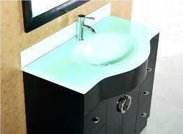 bathroom vanity combo set. Small Bathroom Vanity Sink Combo Um Size Of Vanities Compact Set .