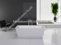 Great Small Soaking Tub Best Japanese Tubs For Bathrooms Square Japanese Soaking Tub