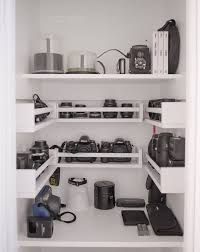 office photography tips. best 25 photography office ideas on pinterest home organization white decor and storage tips l