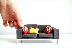 cheap dollhouse furniture. Miniature Doll House Furniture Modern Dollhouse Miniatures  New Times Cheap E