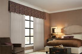 vertical blinds with valance ideas. Brilliant With Fabric Valances For Vertical Blinds U2013 Give Classy Look To Your Window Space With Vertical Blinds Valance Ideas M