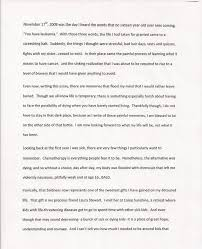 What is an extended definition essay   Pros and cons essay      Love definition essay examples