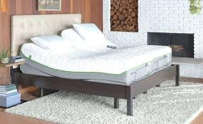 tempur pedic bed frame headboards. Contemporary Bed Full Size Of Tempur Pedic Bed Frame Parts Metal Tempurpedic For King  Headboard Adjustable Bedrooms Marvellous In Headboards E