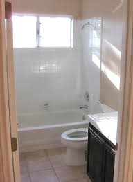Las Vegas Bathroom Remodel Masterbath Renovations Walkin Shower Tubs Magnificent Bathroom Remodel Las Vegas
