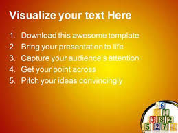 Powerpoint Backgrounds Educational Check Out This Amazing Template To Make Your Presentations Look Awesome At
