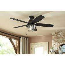 low profile outdoor ceiling light ceiling outstanding low profile outdoor ceiling fans low profile regarding elegant