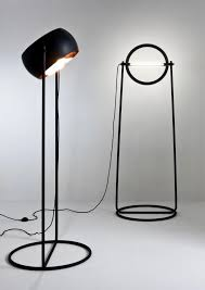 contemporary italian lighting. Globe-light-laurameroni_0 Contemporary Italian Lighting