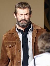 x men wolverine 3 logan jacket