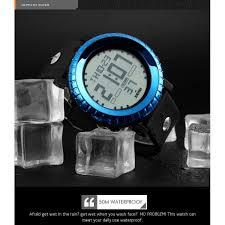 skmei 1172 men s watches waterproof digital watch fashion casual skmei 1172 men s watches waterproof digital watch fashion casual men sports led multifunction clock male student