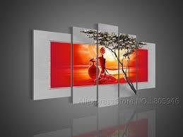 wall decor modern  best modern wall art sculptures images on