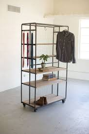 furniture for hanging clothes. product dimensions 42 furniture for hanging clothes q