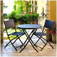 veranda table cover tall patio chairs and table lawn chair set tall patio chair tall patio