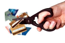 how to pay off credit cards fast fast ways to pay off credit cards lovetoknow