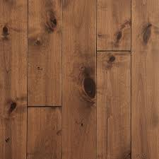 dark wood floor sample. Antique Impressions Alder Rustique Smooth Dark Hardwood Dark Wood Floor Sample
