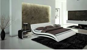 italian design bedroom furniture. aliexpresscom buy mybestfurn italy design leather bed soft headrest home furniture 2013 new b03 from reliable designer beds suppliers on italian bedroom t