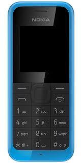 nokia phone 2016 price list. 105 (2015) dual sim nokia phone 2016 price list o