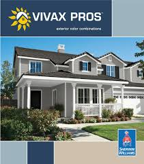 Exterior Paint Color Selection Paint Vivax Pros Amazing New Home Exterior Colors Exterior