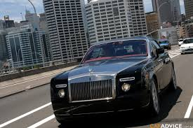 rolls royce phantom 2015 black. rollsroyce phantom coupe black 1 rolls royce 2015