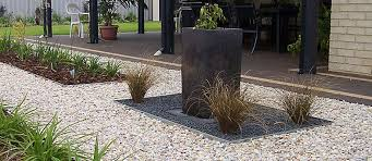 steel edging is the most common metal edging although you might not find it at
