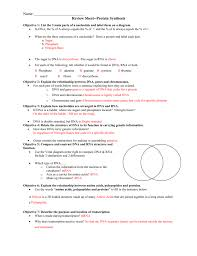 Venn Diagram Of Transcription And Translation Mrna Trna Diagram Technical Diagrams