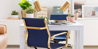 Modern Office Furniture Nyc Beauteous 48 Best Home Office Decorating Ideas Home Office Design Photos