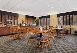 days hotel williamsburg busch gardens area. Wonderful Days Hotel Wyndham Garden Williamsburg Busch Gardens Area To Days R