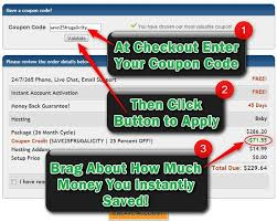 Example Of A Coupon Impressive Coupon Codes Insider Secrets To Finding Using Leveraging