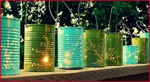 diy outdoor party lighting. Outdoor Party Light Ideas » Looking For Diy Lighting Entertaining S