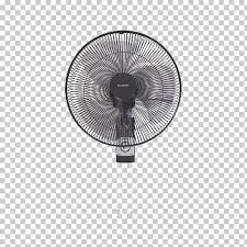 panasonic malaysia sdn bhd ceiling fans ventilation fan png clipart