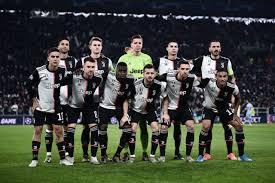Highlights Serie A, video Roma-Juventus: gol, tabellino e ...