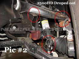 torsion key leveling kit. cognito leveling kit / packages - diesel place : chevrolet and gmc truck forums torsion key